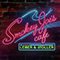 Smokey Joe's Cafe: The Songs of Leiber & Stoller