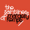The Saintliness of Margery Kempe
