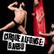 Cirque Alfonse: BARBU Electro Trad Cabaret