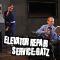 Elevator Repair Service: Gatz
