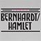 Bernhardt/Hamlet