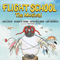 Flight School, The Musical