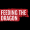 Feeding The Dragon