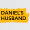 Daniel's Husband