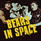 Bears in Space