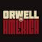 Orwell in America