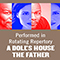 A Doll's House & The Father