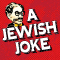 A Jewish Joke
