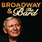 Broadway & The Bard