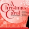 A Christmas Carol - The Acting Company