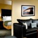 Doubletree Suites by Hilton Times Square New York City