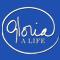 Gloria A Life