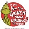 Grinch! The Musical