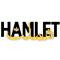 Waterwell's Hamlet