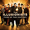 The Illusionists: Turn of the Century