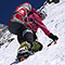 K2: Danger and Desire on the Savage Mountain with Gerlinde Kaltenbrunner