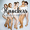 Knockers: A Broadway Burlesque