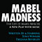 Mable Madness