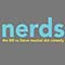 Nerds, A Musical Dot-Comedy