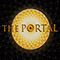 The Portal: A Rock Odyssey