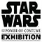 STAR WARS™ AND THE POWER OF COSTUME THE EXHIBITION