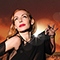 "Ute Lemper's ""The 9 Secrets"""