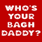 Who's Your Baghdaddy?