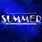 Summer: The Donna Summer Musical