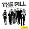 The Pill – A Family Memoir
