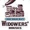 Widowers' Houses