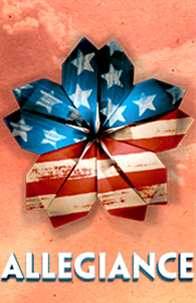 Allegiance: A New American Musical