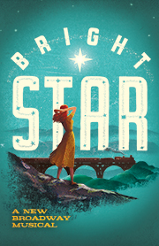 Poster for Bright Star