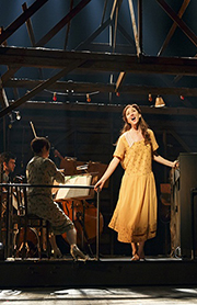 Bright Star Discount Tickets Broadway Save Up To 50 Off