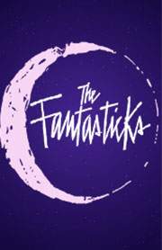 The fantasticks reviews off broadway snapple theater for 1633 broadway 3rd floor new york ny 10019