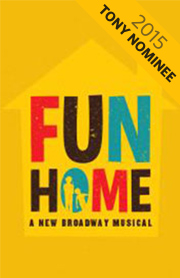 Off-Broadway Shows – the most Comprehensive source for Off-Broadway shows. All information & schedule. siti-immobilier.tk – Guide to Most Popular & Upcoming Off-Broadway shows Nyc. Our guide to off-Broadway shows in NYC will help you find the best prices on off-Broadway show tickets.. Off-Broadway shows include: Not That Jewish, Sistas, The Lightning Thief and more.