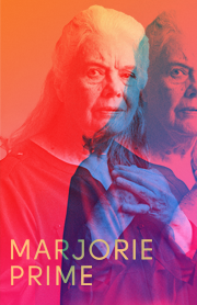 marjorie prime discount tickets off broadway save up