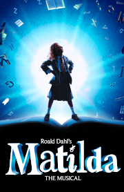 Matilda Discount Tickets Broadway Save Up To 50 Off