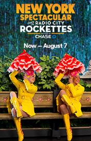 new york spectacular starring the radio city rockettes tickets - Radio City Christmas Show Tickets
