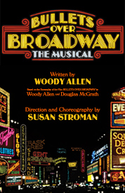 If you love the theater and are looking for Broadway tickets, you can find detailed information on Broadway musicals and plays, as well as discount tickets for Broadway shows, on 100loli.tk Check out our 55 BroadwayBox coupons, including 34 BroadwayBox promo codes & 21 deals.