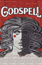 Godspell Discount Tickets Broadway Save Up To 50 Off
