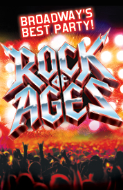 Rock Of Ages Tickets Save 60 On Broadway Tix