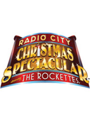 The Christmas Spectacular requires more than people to pull off every show. Since over 3, women have performed as Rockettes in the Radio City Christmas Spectacular. Each Rockette does more than kicks per show, meaning that if they are performing in all four shows of the day they are kicking over times!