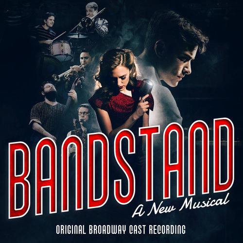 https://d12edgf4lwbh8j.cloudfront.net/mediaspot/Bandstand-Album.jpg