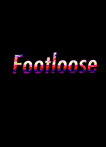 https://d12edgf4lwbh8j.cloudfront.net/mediaspot/Footloose-poster.jpg