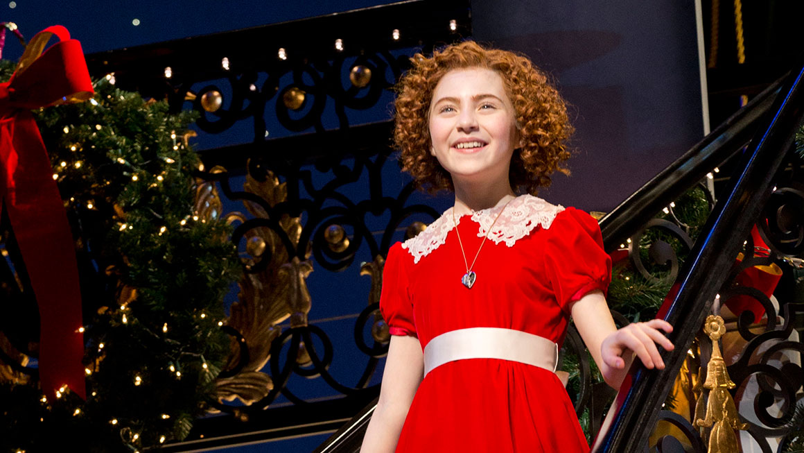 Buy Annie tickets at Vivid Seats. Explore Annie the musical ticket prices, Unmatched service · Easy checkout · Exclusive Reseller of ICC · Great seats, lower pricesSports: Mlb, Nba, Ncaa, Nfl, Nhl and more.