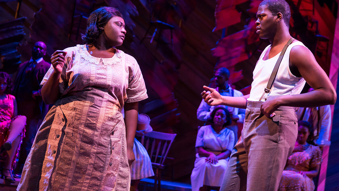 Lyric color purple lyrics : The Color Purple Discount Tickets - Broadway | Save up to 50% Off