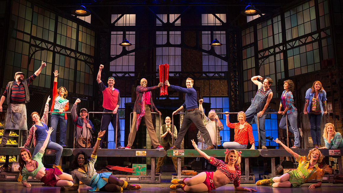 Discount coupons broadway shows