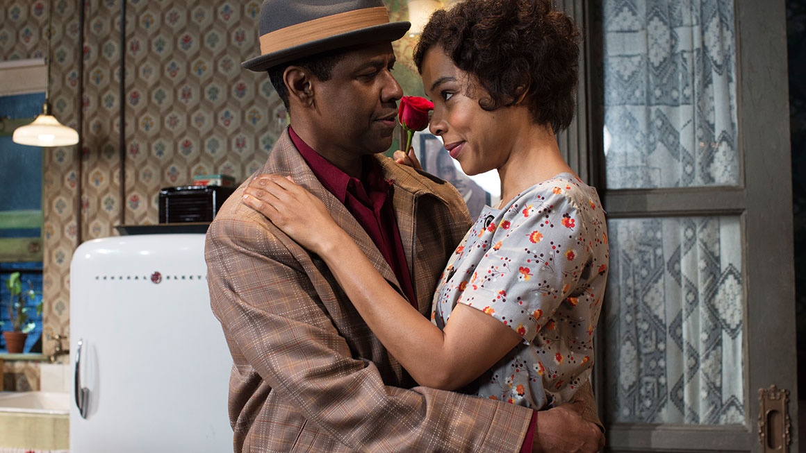 A Raisin in the Sun Discount Tickets - Broadway   Save up ...   1160 x 653 jpeg 167kB