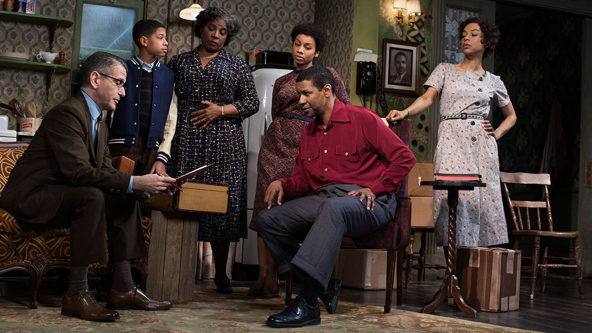 A Raisin in the Sun Discount Tickets - Broadway | Save up ... | 1160 x 653 jpeg 198kB