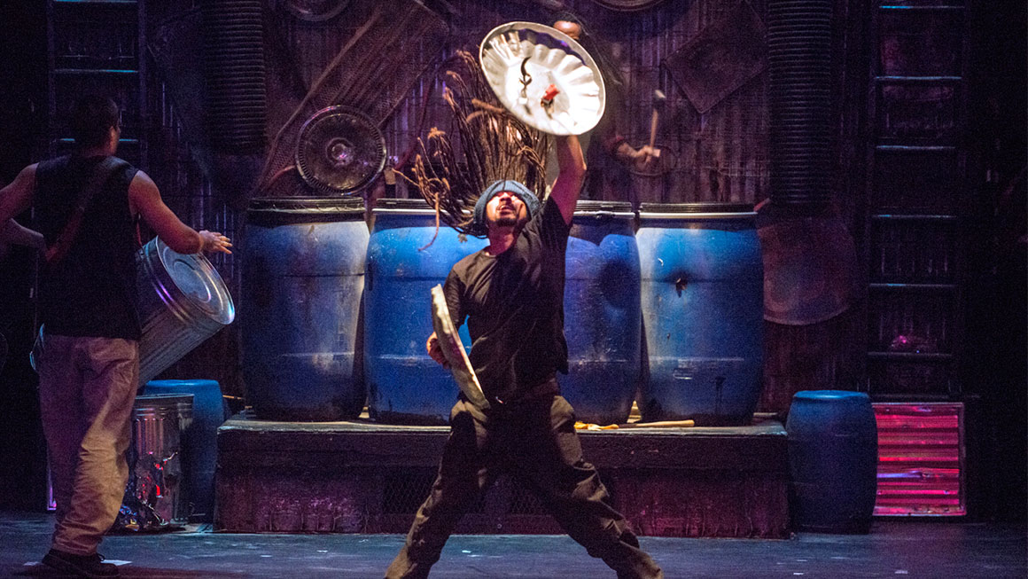 Stomp Discount Tickets Off Broadway Save Up To Off - Stomp kitchen